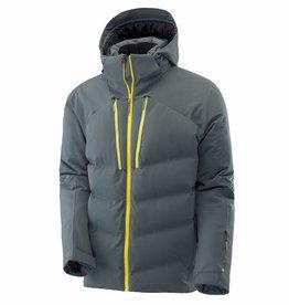 Head Mens Head Nevado Jacket