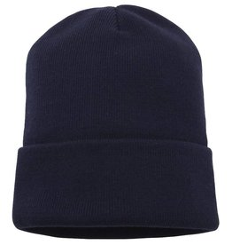 BERFC Adults Knitted Beanie