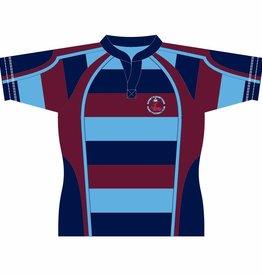 Premium Force BERFC Adults Mini & Junior Shirt