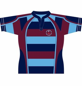 BERFC Junior Mini & Junior Shirt