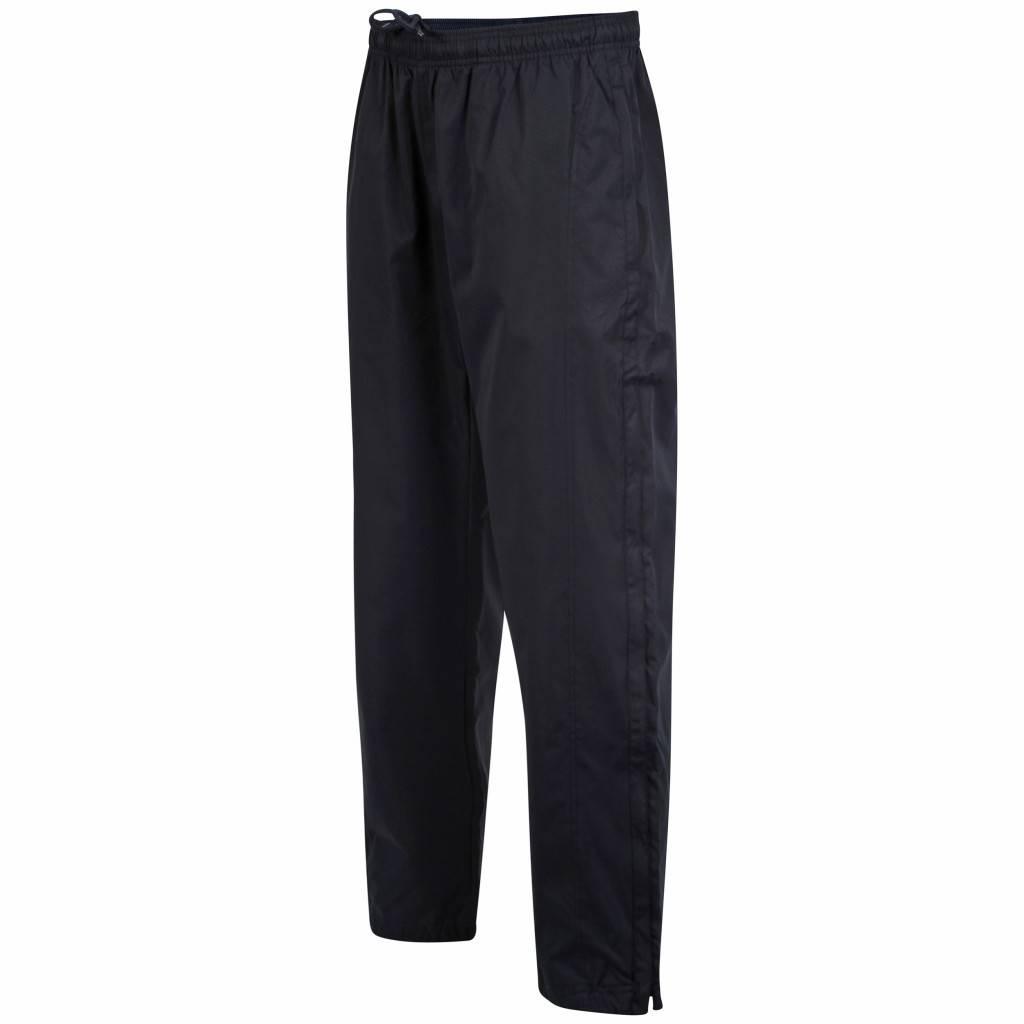 BERFC Junior Track Pant Navy