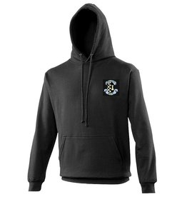 Chess Valley Adults Hoodie