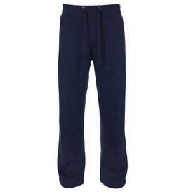 OA Saints Adults Original Jog Pants Navy