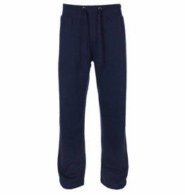 Premium Force OA Saints Adults Original Jog Pants Navy