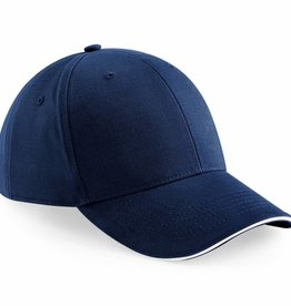 OA Saints Cap Navy/White