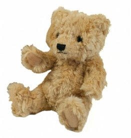 OA Saints Teddy Bear With T Shirt