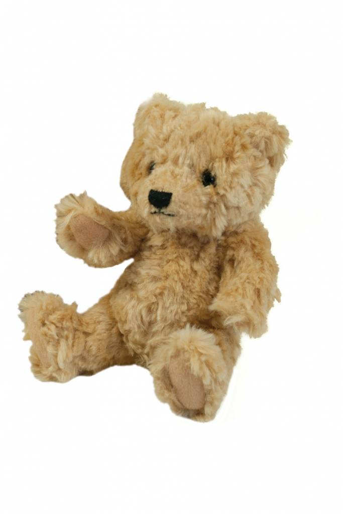 OA Saints Teddy Bear With T Shirt