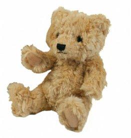 OA Classic Teddy Bear With T Shirt