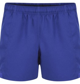 St Albans Junior Rugby Short Royal