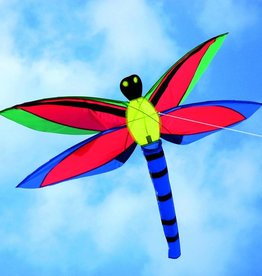 Brookite Dragonfly Kite