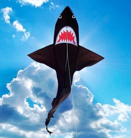 Shark 3D Single Line Kite