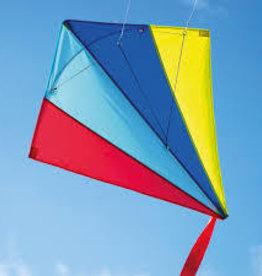 Stuntmaster Kite