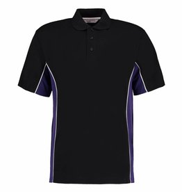 Premium Force RVC Badminton Team Polo