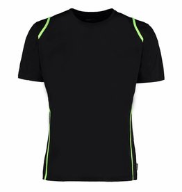 Premium Force RVC Badminton Team Mens T Shirt