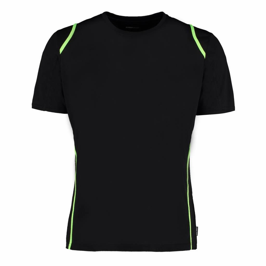 Premium Force RVC Badminton Team Mens T Shirt