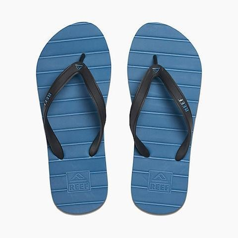 9660313bc0375 Reef Mens Switchfoot Flip Flop - Premium Force