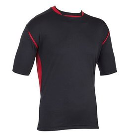 Premium Force Team Luton Adults Pro Training Tee