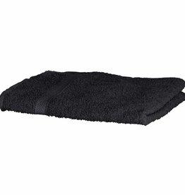 Team Luton Towel 70 x 130cm