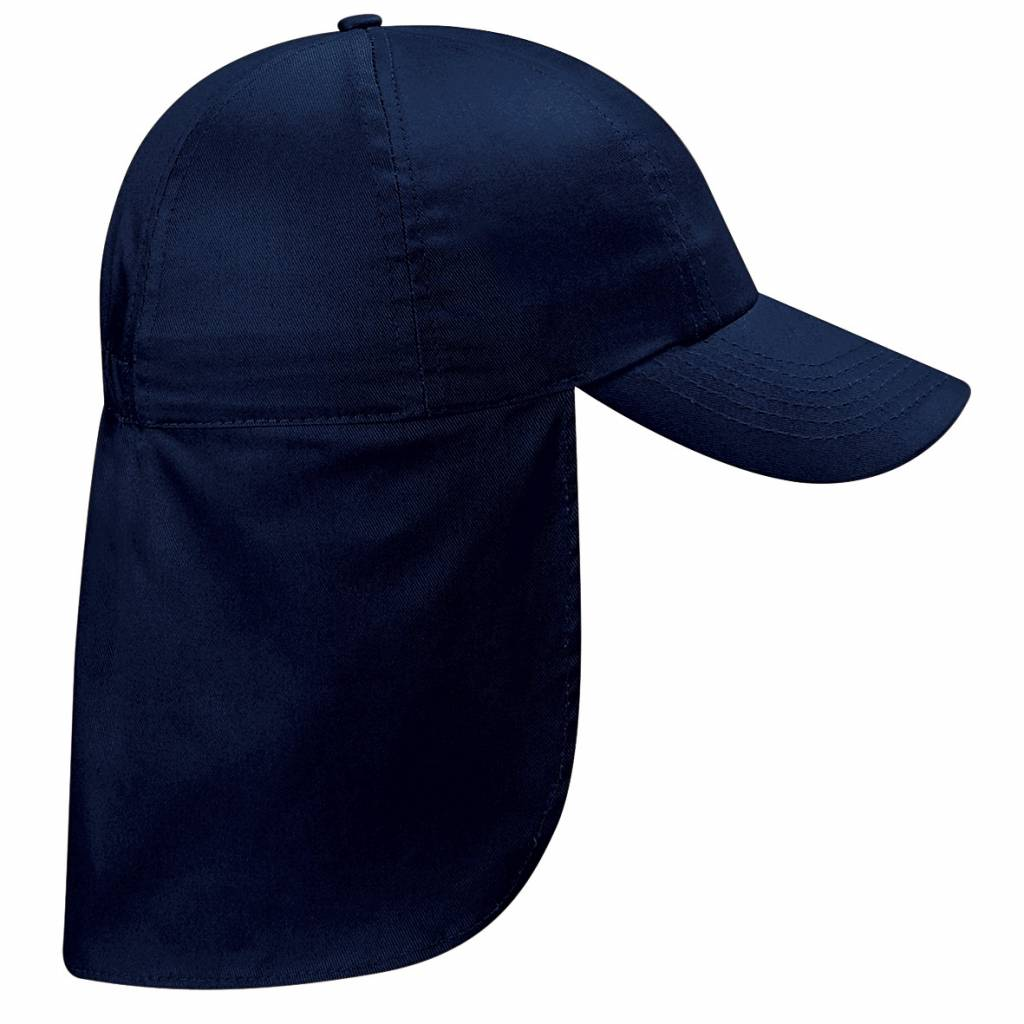 Junior Legionaire Sunhat