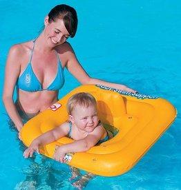 Bestway Premium Baby Swim Support 69cm x 69cm
