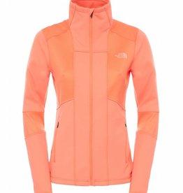 The North Face Ladies Croda Rossa Fleece