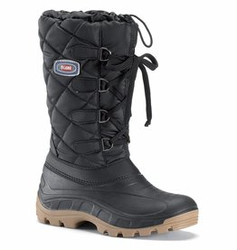 Olang Ladies Fantasy Snow Boot