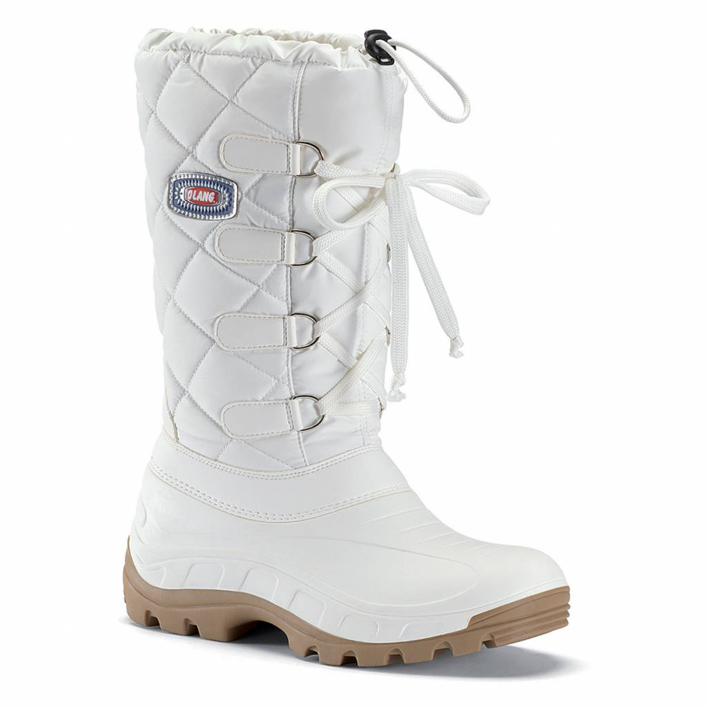 Olang Ladies Fantasy Snow Boot
