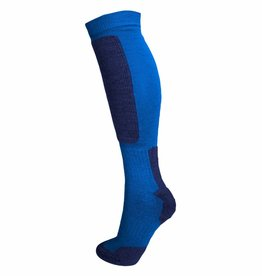 Manbi Junior Snow-Tec Ski Sock