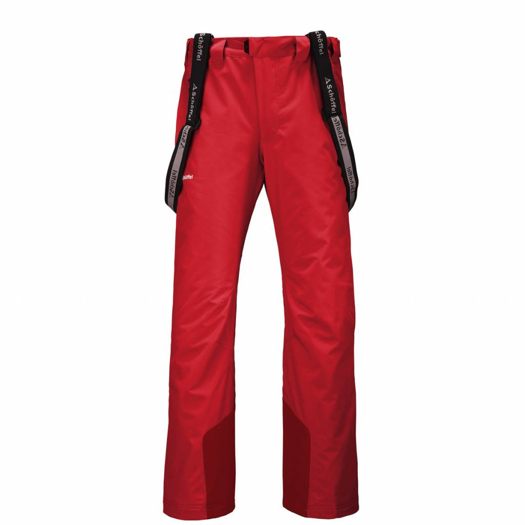 Schoffel Mens Irving Dynamic II Pant