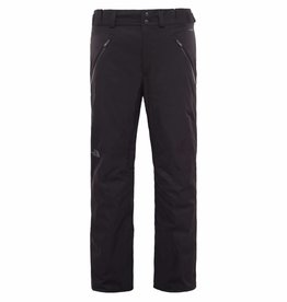 The North Face Mens North Face Ravina Pant