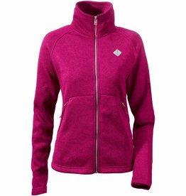 Didriksons Ladies Didriksons Crave Zip Jacket