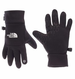 The North Face Junior North Face ETip Glove Black