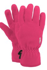 Barts Kids Fleece Gloves