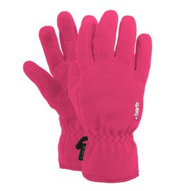 Barts Kids Fleece Gloves