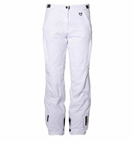 Ice Peak Ladies Ritu Ski Trousers