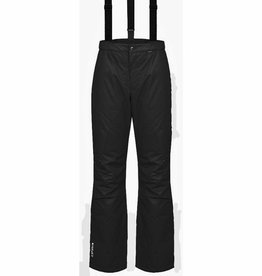 Ice Peak Ladies Trudy Ski Trousers Black