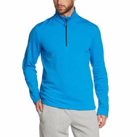 F.lli Campagnolo Mens Pro Stretch Fleece