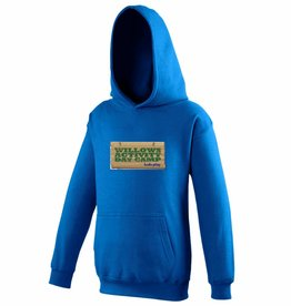 Premium Force Willows Activity Camp Junior Hoodie