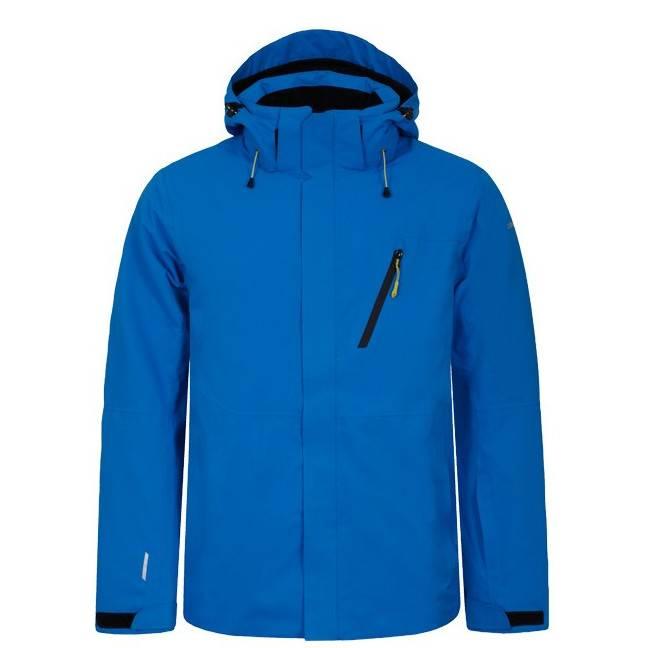 Mens Ice Peak Kody Jacket