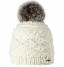 Barts Girls Claire Beanie Age 4+