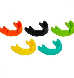 Opro Adults Snap Fit Mouthguard