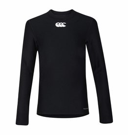 Canterbury Kids Canterbury Thermoreg L/S Top