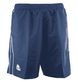 Kappa OA Adults Balbano Short