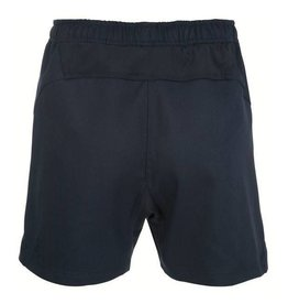 Harrow Adults Club Short Navy