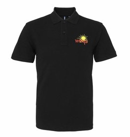 Premium Force Weip Adults Polo Shirt