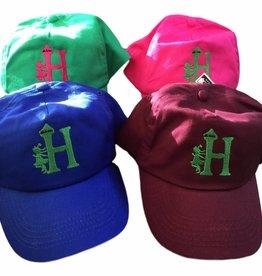 Premium Force Hobbledown Junior Cap
