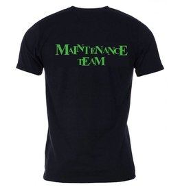 Premium Force Hobbledown Maintenance Cool T