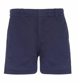 Ladies Chino Shorts