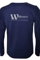 Premium Force Willows Forge Sweatshirt