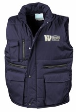 Willows Forge Bodywarmer